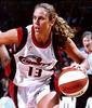 Valdemoro en su época WNBA (foto: amayavaldemoro.com)