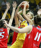 Gran victoria de Rivas (foto: fibaeurope.com)