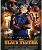 Black Mamba, la película