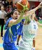Silvia Dominguez (foto: fibaeurope.com)