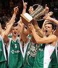 Krka gana la Eurochallenge (fibaeurope.com)
