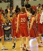 CAI Zaragoza (ACB Photo)