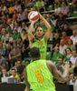 Edwin Jackson (www.asvelbasket.com)