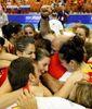 España campeona (foto: fibaeurope.com)