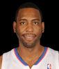 Rasual Butler (foto: NBA.com)