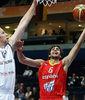 Ricky Rubio debe recobrar la confianza perdida (Foto FIBA Europe/Castoria/Mathaios)