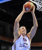 Andrejs Selakovs (Foto: FIBA Europe/Castoria/Wiedensohler)