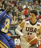 Austin Rivers (Foto usabasketball.com)