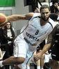 Deron Williams, con el Besiktas (foto: FIBA Europe / Besiktas)