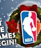 El inicio de la NBA, más cerca (Foto www.nba.com).