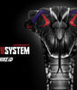Nike Kobe VII System