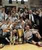 Besiktas celebra su título copero (Foto: TBL=
