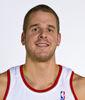 Joel Przybilla (Foto: NBA MEDIA).