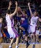-9 de Navarro (foto: Alex Caparros/ACB Photo)