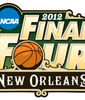 NCAA 2012 Final Four