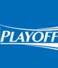 Logo Playoffs NBA (NBA Media)