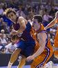 Victor Sada (foto: ACB PHOTO/Alex Caparrós)