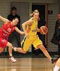 Dura derrota (foto: fibaeurope.com)