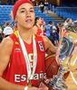 Queralt Casas (foto: FIBA Europe)