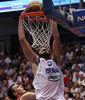 Mate de Omri Casspi (Foto FIBA Europe)