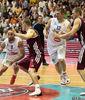 zack wright, una de las sensaciones dle Preeuropeo (Foto FIBA Europe)