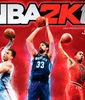 Marc Gasol, portada del NBA 2K13 (Foto: 2K Sports)
