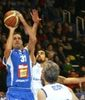 Andorra de nuevo lider en solitario (Foto: Victor Duaso)