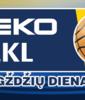 Beko LKL 2013