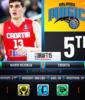 Mario Hezonja - NBA DRAFT 2015