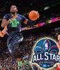 Kyrie Irving, MVP (Foto: NBA MEDIA).