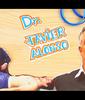 Doctor Javier Alonso en Basket Lover