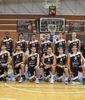 Unión Financiera Baloncesto Oviedo (foto Chema González)