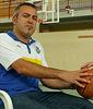 Los presidentes de Basquet Pla y CB Andratx hacen frente común (foto basquetbalear)