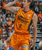Justin Doellman deja de pertenecer a Valencia Basket