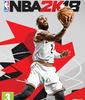 Kyrie Irving será el atleta de portada en todo el mundo de NBA 2K18