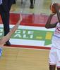 Manuel Omogbo (Foto: legabasket.it)
