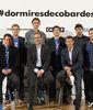 #dormiresdecobardes 2013-14