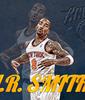 J.R. Smith (Foto: deviantart.com).