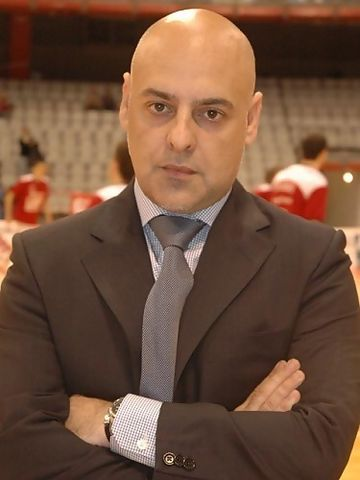 05 Jorge Elorduy (foto Chema González)