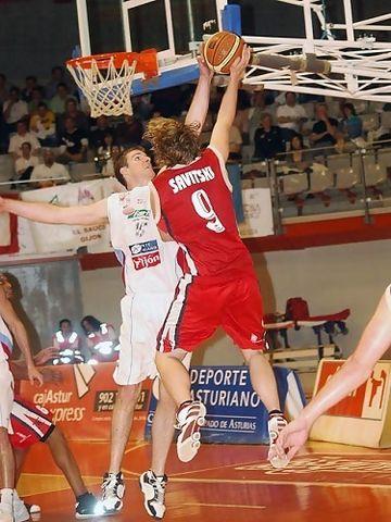 Savitski taponado por Wolfram (Foto: www.chemagonzalez.es)