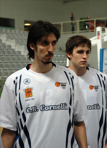 06 Marc Silva, uno de los destacados