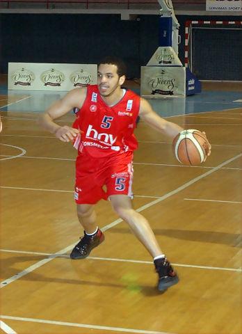 07 Alfredo Ott (foto basquetmaniàtic)