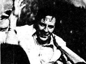 Díaz-Miguel es uno de los grandes artífices de los éxitos del baloncesto español (foto: Mundo Deportivo)