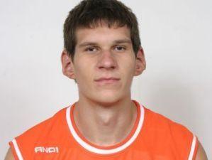 El gigante Marjanovic es a estrella del Hemofarm Stada. (Foto: Adriatic League)