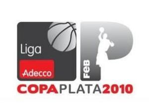 La Copa Adecco Plata se disputará el sábado