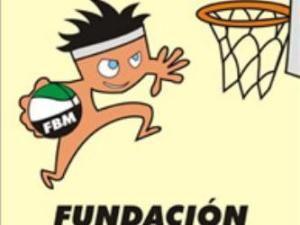 Fundación Basket Mérida no jugará el Play Off
