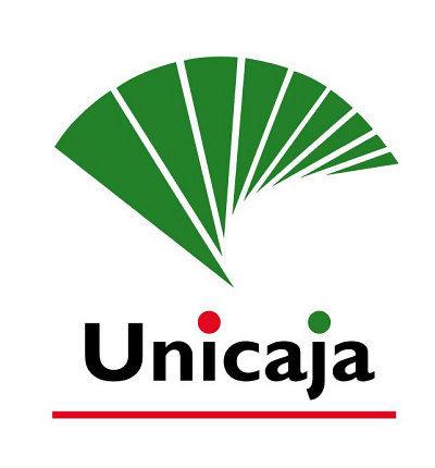 Unicaja, la elite del baloncesto en Málaga