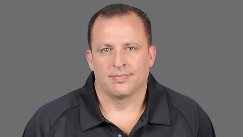 ¿Resucitará Tom Thibodeau a los Bulls desde la defensa? (www.nba.com).