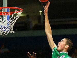 Jonas Valanciunas, MVP (Foto: FIBA Europe)