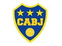 Logo Boca Juniors